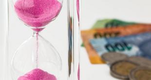 Investor 310x165 - Finanzinvestoren halten deutsche Firmen immer länger