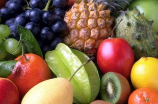 Lebensmittel 310x205 - Lebensmittel werden immer häufiger online gekauft