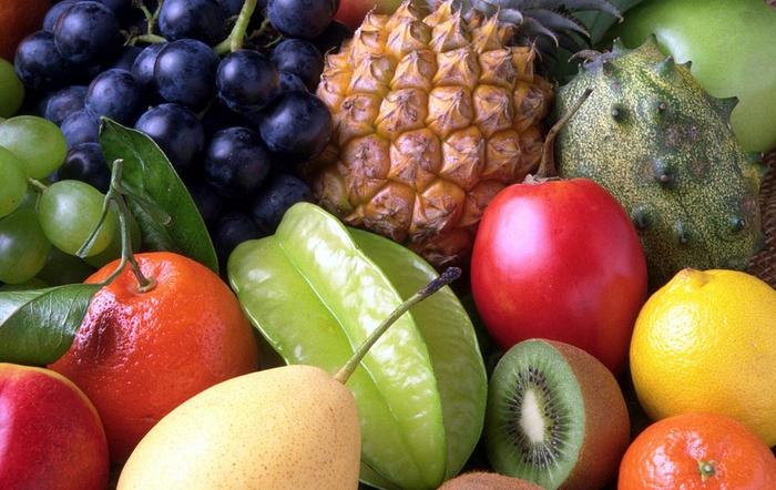 Photo of Lebensmittel werden immer häufiger online gekauft