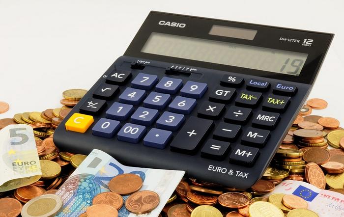 Bild von Die Wirtschaft vergessen, Kommentar zum Steuerkonzept der SPD von Angela Wefers