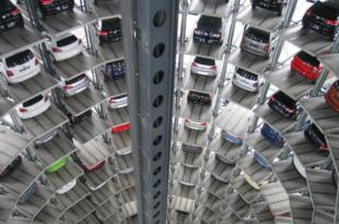 VW 310x205 - Sammelklage: myright.de will europäischen VW-Käufern zum Recht verhelfen