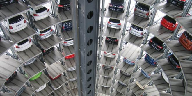 VW 660x330 - Sammelklage: myright.de will europäischen VW-Käufern zum Recht verhelfen