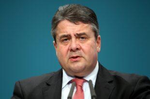 aussenminister es droht krieg am golf 310x205 - Außenminister: Es droht Krieg am Golf