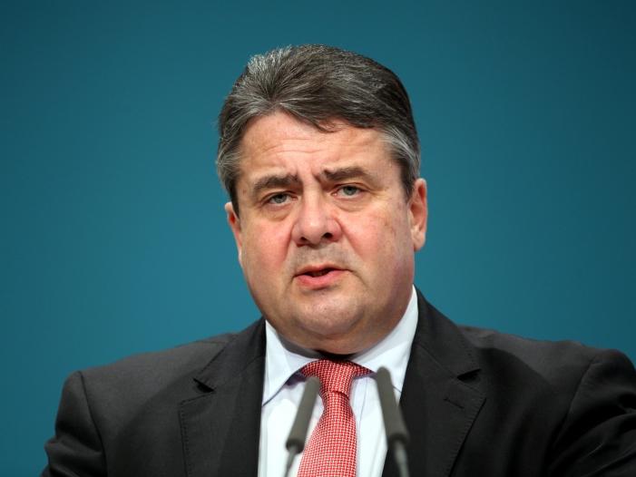 Photo of Außenminister: Es droht Krieg am Golf