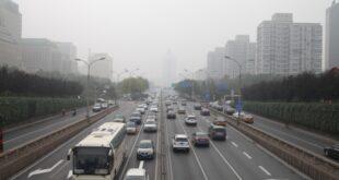 auto experte raet politik und wirtschaft zu engerer kooperation mit china 310x165 - Auto-Experte rät Politik und Wirtschaft zu engerer Kooperation mit China