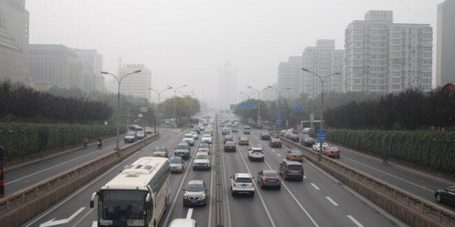auto experte raet politik und wirtschaft zu engerer kooperation mit china 660x330 - Auto-Experte rät Politik und Wirtschaft zu engerer Kooperation mit China