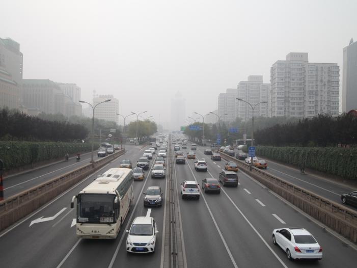 auto experte raet politik und wirtschaft zu engerer kooperation mit china - Auto-Experte rät Politik und Wirtschaft zu engerer Kooperation mit China