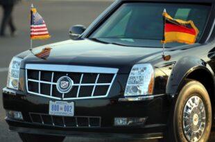 bund erteilt erlaubnis fuer waffeneinfuhr zu g20 gipfel 310x205 - Bund erteilt Erlaubnis für Waffeneinfuhr zu G20-Gipfel