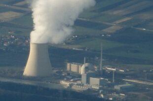 bundesregierung hat keinen plan fuer atomausstieg entschaedigungen 310x205 - Bundesregierung hat keinen Plan für Atomausstieg-Entschädigungen
