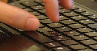 cyberangriffe europol wirft konzerne nachlaessigkeit vor 310x165 - Cyberangriffe: Europol wirft Konzernen Nachlässigkeit vor