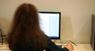 deutsche firmen von weltweiter cyber attacke betroffen 310x165 - Deutsche Firmen von weltweiter Cyber-Attacke betroffen
