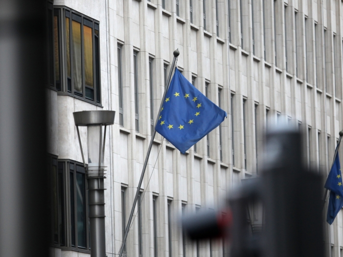 deutsche industrie will euro finanzminister und eurozonen haushalt - Deutsche Industrie will Euro-Finanzminister und Eurozonen-Haushalt
