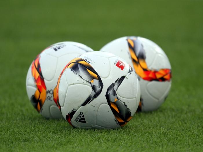 Photo of DFL-Chef will Vermarktung des Bundesligafußballs im Ausland vorantreiben