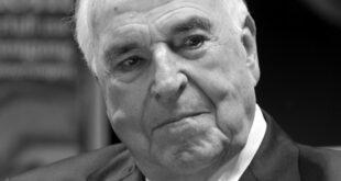 dresdens oberbuergermeister will helmut kohl wuerdigen 310x165 - Dresdens Oberbürgermeister will Helmut Kohl würdigen