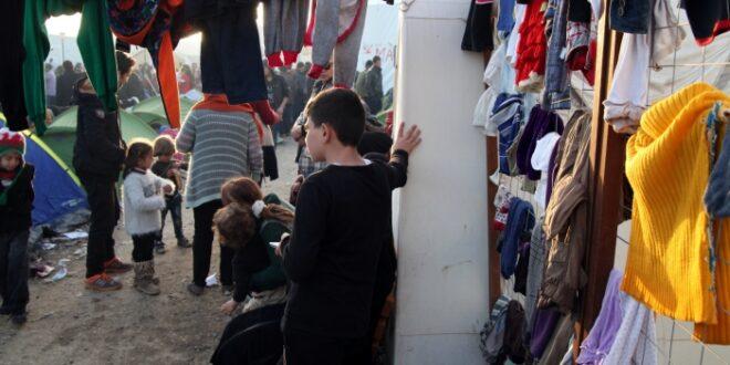 eu zahle wegen fluechtlings deal 222 millionen euro an ankara 660x330 - EU zahlt für Flüchtlings-Deal 222 Millionen Euro an Ankara