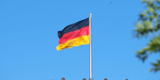 experten sagen deutschland lang anhaltenden aufschwung voraus 660x330 - Experten sagen Deutschland lang anhaltenden Aufschwung voraus