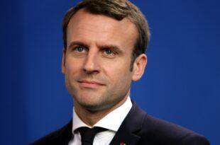 frankreich chef der allianz hofft auf macron effekt 310x205 - Frankreich-Chef der Allianz hofft auf Macron-Effekt