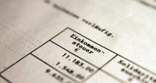 heil spd wird keine allgemeinen steuersenkungen versprechen 310x165 - Heil: SPD wird keine allgemeinen Steuersenkungen versprechen