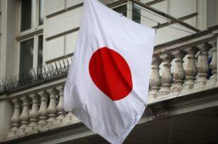 investoren werden in eu handelspakt mit japan bevorzugt 310x205 - Investoren werden in EU-Handelspakt mit Japan bevorzugt