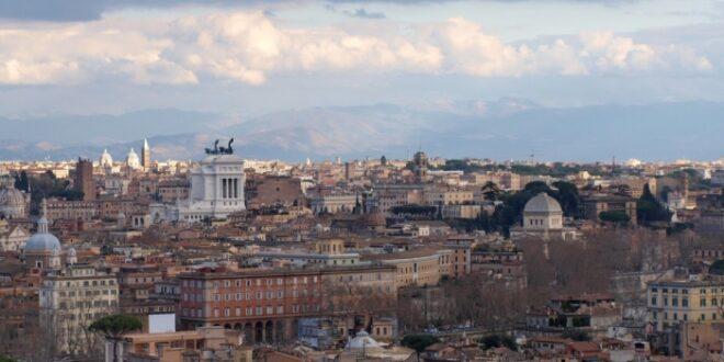 italien will milliarden in krisen banken pumpen 660x330 - Italien will Milliarden in Krisen-Banken pumpen