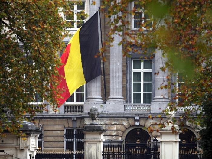 Tihange-2: Neue Risse in belgischem Atomreaktor entdeckt