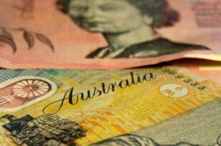 oekonom immobilienblase macht australische wirtschaft verletzlich 310x205 - Ökonom: Immobilienblase macht australische Wirtschaft verletzlich