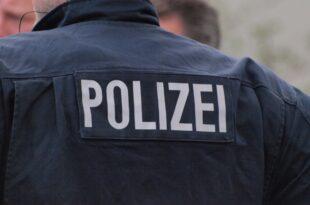 polizist will chef des deutschen beamtenbundes werden 310x205 - Polizist will Chef des Deutschen Beamtenbundes werden