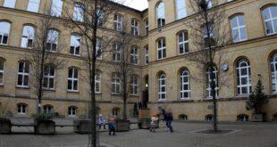 preisgekroente lehrer wollen einheitliches schulsystem in deutschland 310x165 - Preisgekrönte Lehrer wollen einheitliches Schulsystem in Deutschland