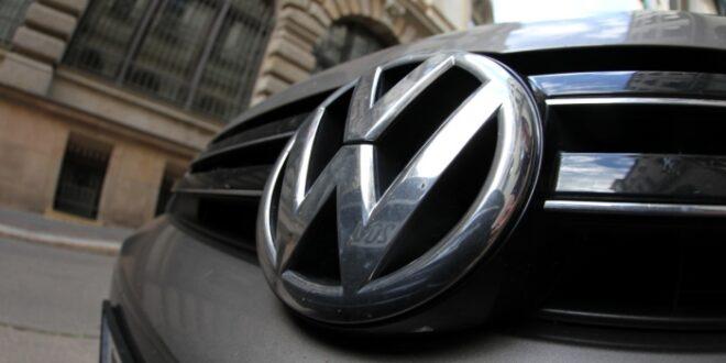 russian machines vw und autobauer gaz verstaerken kooperation 660x330 - Russian Machines: VW und Autobauer Gaz verstärken Kooperation