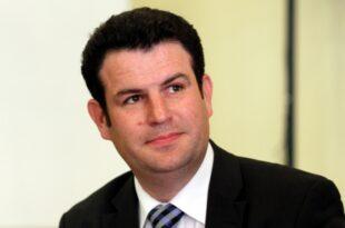 spd generalsekretaer kritisiert initiative neue soziale marktwirtschaft 310x205 - SPD-Generalsekretär kritisiert Initiative Neue Soziale Marktwirtschaft