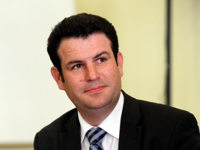 Photo of SPD-Generalsekretär kritisiert Initiative Neue Soziale Marktwirtschaft