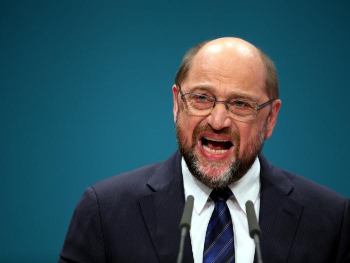 spd praezisiert steuerplaene - SPD präzisiert Steuerpläne