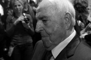 thierse wiedervereinigung nicht allein verdienst von helmut kohl 310x205 - Thierse: Wiedervereinigung nicht allein Verdienst von Helmut Kohl