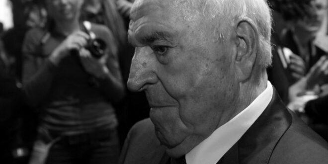 thierse wiedervereinigung nicht allein verdienst von helmut kohl 660x330 - Thierse: Wiedervereinigung nicht allein Verdienst von Helmut Kohl