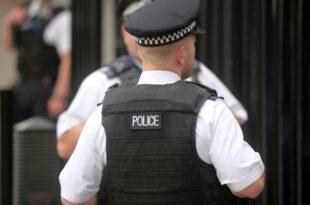 tote und verletzte bei terroranschlag in london 310x205 - 12 Festnahmen nach Terroranschlag in London