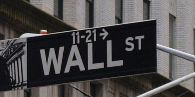 us boersen lassen nach euro etwas schwaecher 660x330 - US-Börsen lassen nach - Euro etwas schwächer