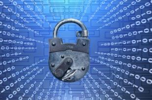 vertrauliche Daten 310x205 - Schadsoftware: So schützen Sie vertrauliche Daten zuverlässig