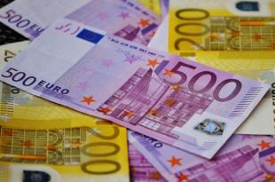 Fonds 310x205 - Sparen mit Plan – Fonds anstelle von Einzelaktien