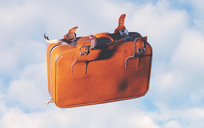 Photo of Handgepäck – die wichtigsten Tipps und Tricks