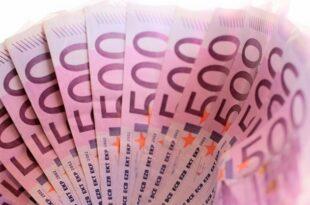 Investition 310x205 - Direktinvestitionen: München löst Berlin als Top-Standort ab