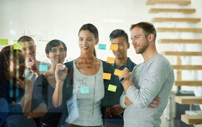 Aller Anfang ist schwer: 10 Tipps für Unternehmensgründer