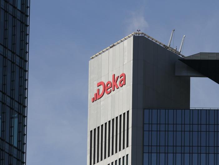 Photo of Auto-Kartellvorwürfe: Deka Investment will lückenlose Aufklärung