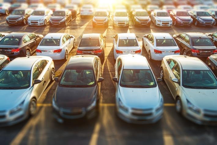 Bild von Autokartell: Welche Rechte haben die Autokäufer?