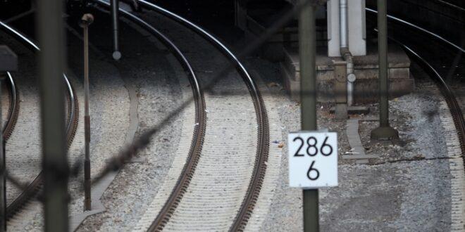 bahn fordert zuschuss zu trassengebuehren vom bund 660x330 - Bahn fordert Zuschuss zu Trassengebühren vom Bund