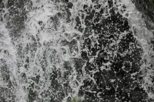 bergbau verbraucht massiv grundwasser 310x205 - Bergbau verbraucht massiv Grundwasser