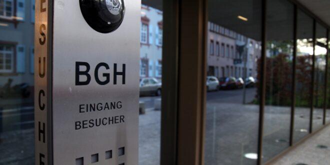 bgh hebt haftbefehl gegen mitbeschuldigten von franco a auf 660x330 - BGH hebt Haftbefehl gegen Mitbeschuldigten von Franco A. auf