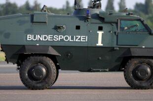 bka fuerchtet brandstiftung und sabotage waehrend g20 gipfel 310x205 - BKA fürchtet Brandstiftung und Sabotage während G20-Gipfel