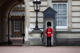 brok lehnt blairs brexit vorschlaege ab 310x205 - Brok lehnt Blairs Brexit-Vorschläge ab
