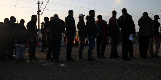 bundesregierung bis zu 300 000 migranten durch familiennachzug 660x330 - Bundesregierung: Bis zu 300.000 Migranten durch Familiennachzug