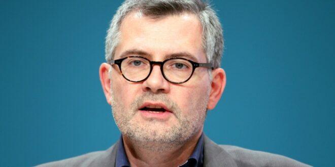 chef der deutsch polnischen gesellschaft lobt veto gegen justizreform 660x330 - Chef der Deutsch-Polnischen Gesellschaft lobt Veto gegen Justizreform